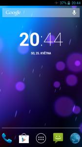 screen (8)