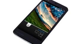 Sharp AQUOS přinese FULL HD displej a výdrž baterie dva dny