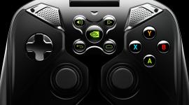 Nvidia Shield – zveřejněna cena a datum prodeje