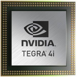 tegra-4i-chip-shot