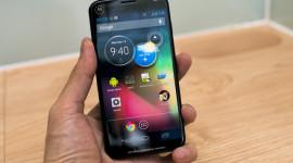 X Phone potvrzen jako Moto X – bude dostupný během léta