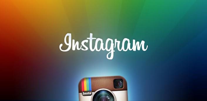 Instagram získává možnost označení osob a věcí