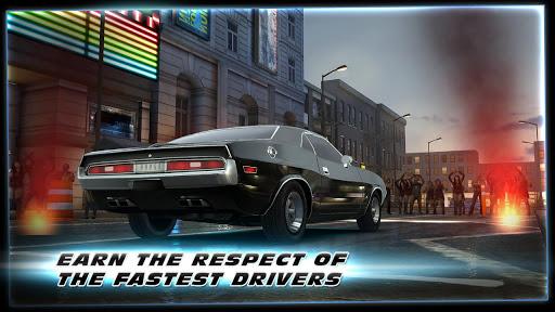 Fast & Furious 6: The Game – Nová závodní hra na motivy filmu