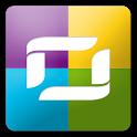 Vyšel Zoner Photo Studio pro Android