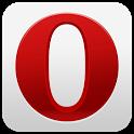 Obchod s aplikacemi od Opery ztrojnásobil svůj obsah za poslední rok