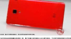 Xiaomi Red Rice jen za 130 dolarů