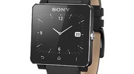 Hodinky Sony SmartWatch 2 oficiálně představeny [aktualizováno]