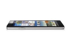 Huawei Ascend Mate přichází na český trh