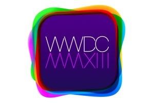 Již dnes Apple představí iOS 7
