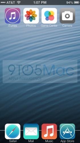 20130610-102244.jpg