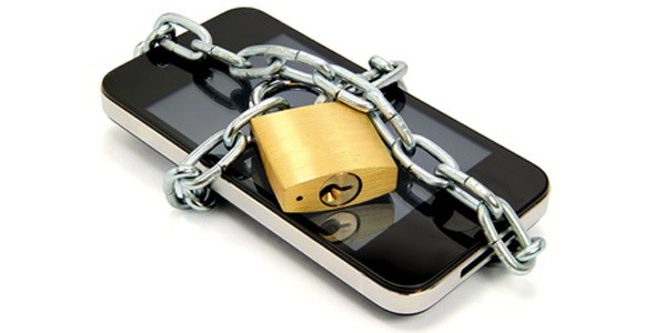 8-Mobile-Security-Tips-Is-My-Smartphone-Protected