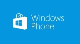 5 aplikací ze storu – výběr zajímavých titulů pro Windows Phone