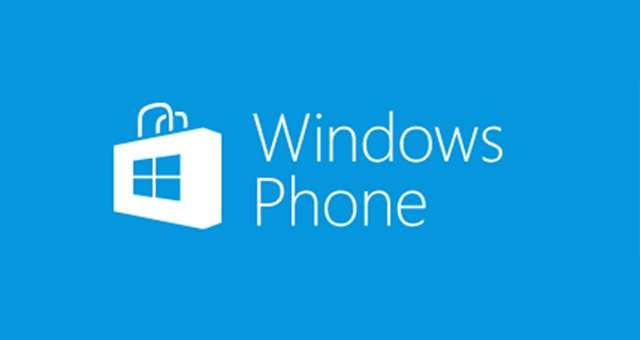 Applause-adds-Windows-Phone-apps