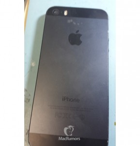 Apple-new-iPhone-5S-dual-LED