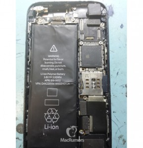 Apple-new-iPhone-5S-inside
