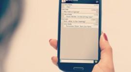 BlackBerry Messenger – blíží se uvedení pro Android a iOS