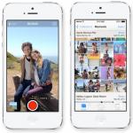 Camera-Photos-iOS-7