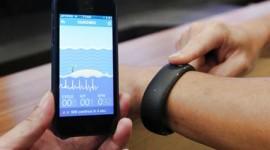 Foxconn připravuje hodinky a zřejmě se přidá i Qualcomm