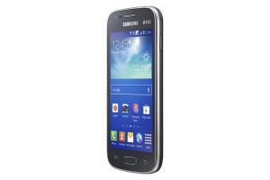 GALAXY Ace 3 3G SS (4)