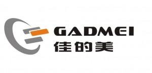 Gadmei