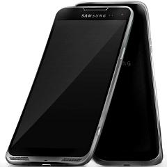 Samsung Galaxy S5: že by konečně nový design?