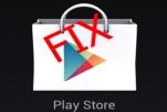 """Google Play a závažná chyba """"RPC:S-5:AEC-0"""" [Aktualizováno]"""
