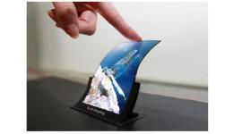 LG má šanci porazit Samsung ve flexibilních displejích