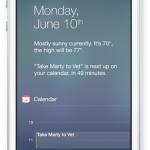 Notification-Center-iOS-7