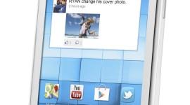 Alcatel One Touch: Nová řada POP pro začátečníky