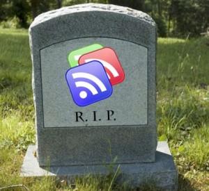 RIP-Google-Reader