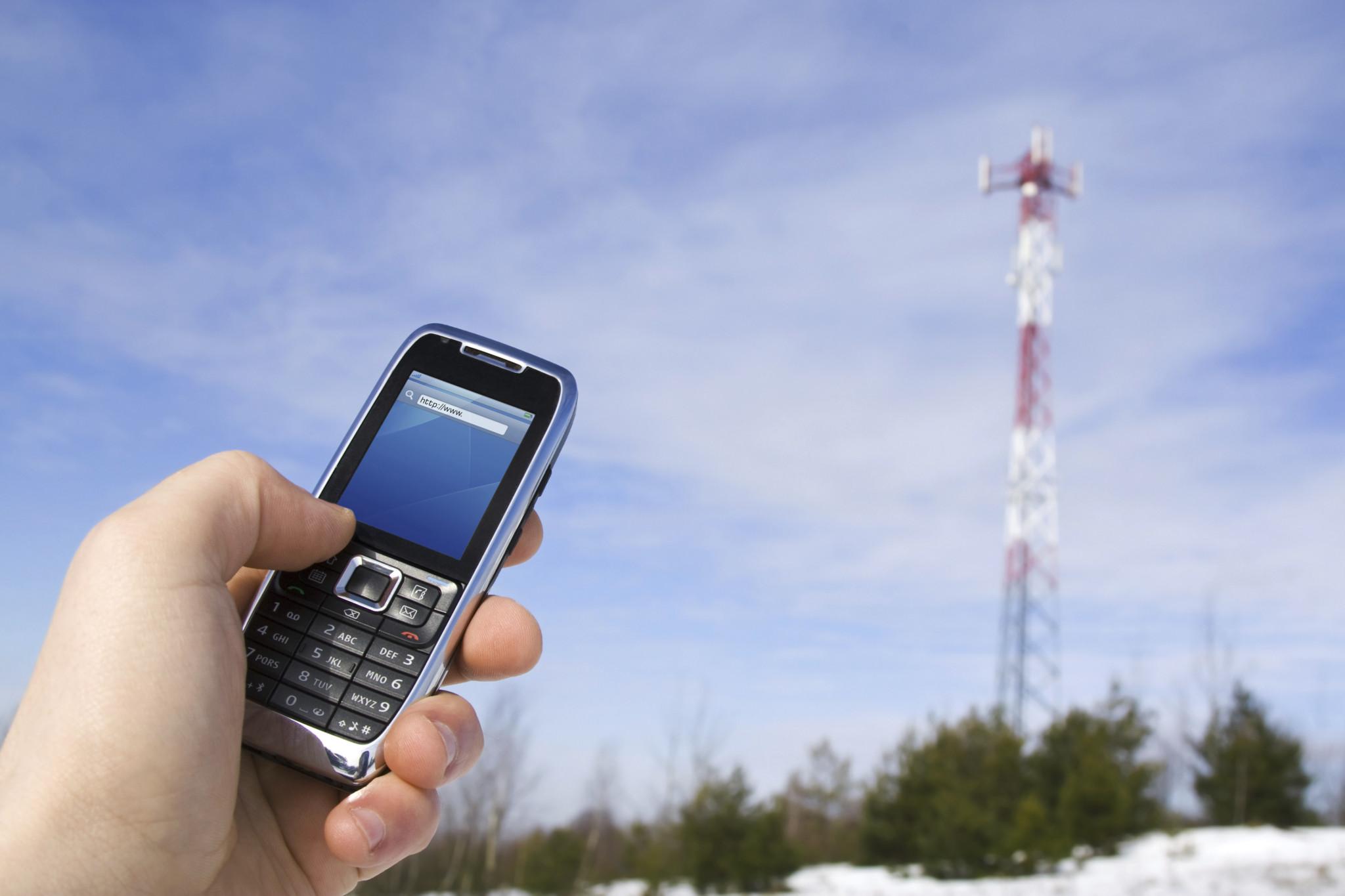 Mobilní služby v České republice patří mezi nejhorší v EU