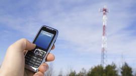 O2 a Vodafone chtějí sdílet pasivní prvky sítí. Nikoliv vysílače