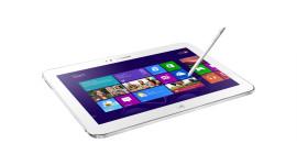 Samsung ATIV Tab 3 – známe cenu nejtenčího tabletu s W8 [aktualizováno]