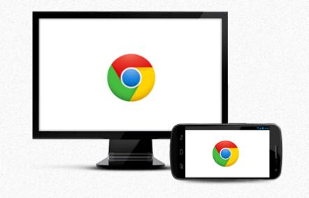 Dnešní událost Googlu vás asi zklame, ale potěší vývojáře