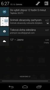 Screenshot_2013-06-13-06-27-43