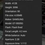 Screenshot_2013-06-28-10-29-02