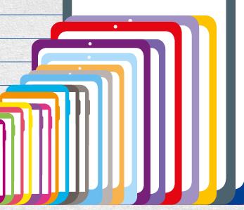 Infografika – 26 zařízení od Samsungu