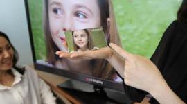 500 ppi je novou metou pro výrobce smartphonů