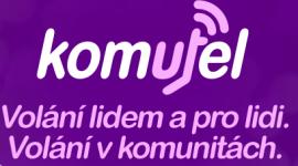 Nový virtuál Komutel je spojen s charitativní činností