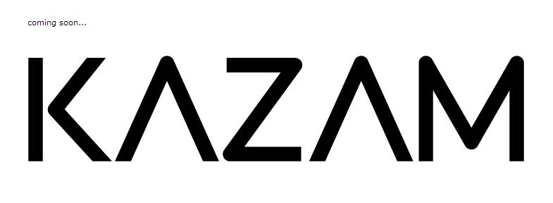 Po odchodu z HTC založili Kazam