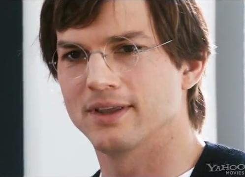 jOBS – první trailer na film [aktualizováno]