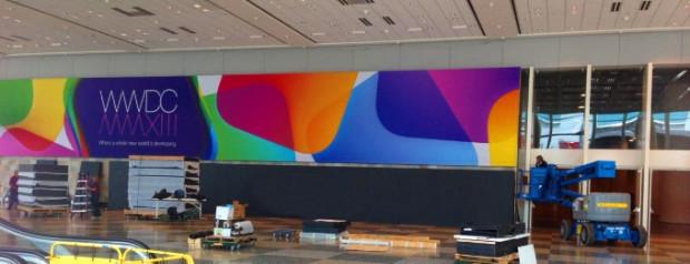 WWDC-2013-Banner-620x238