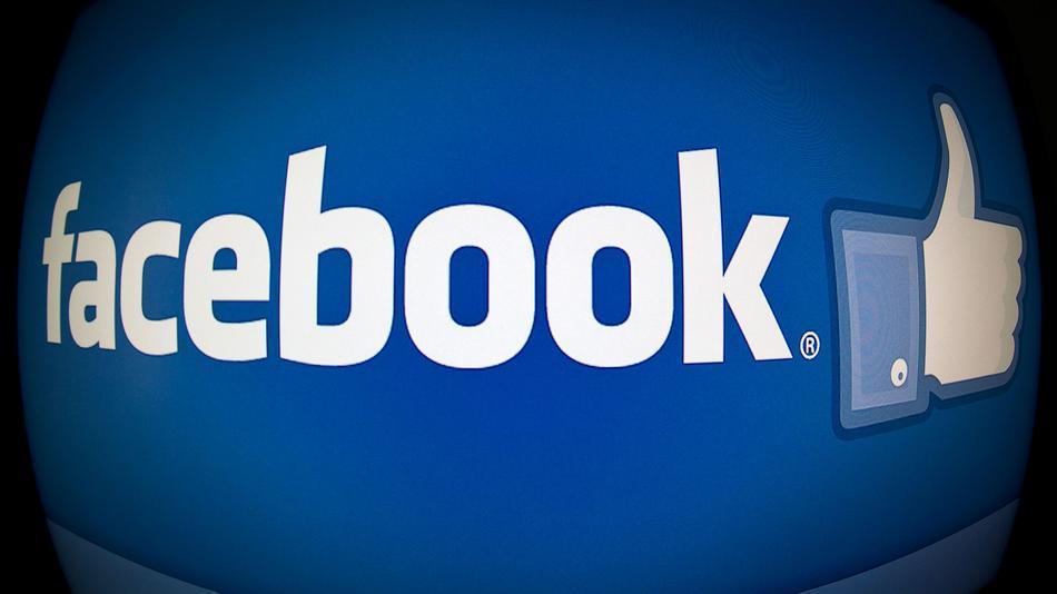 Facebook překoná milník 1 miliardy stažení na Androidu