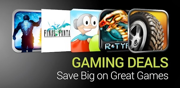 gaming_deals