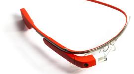 Nová verze Google Glass by měla být vybavena procesory Intel