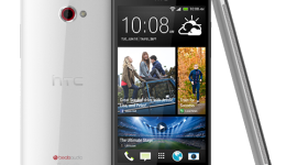 HTC Butterfly S nabídne lepší specifikace než One