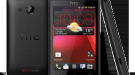 HTC Desire 200 oficiálně uveden [aktualizováno]