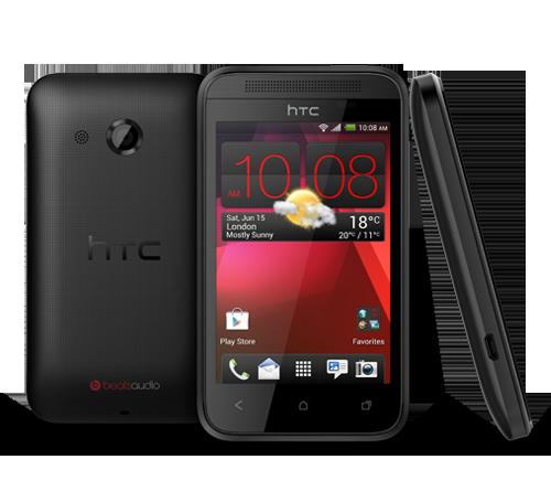 htc-desire-200-black-en-slide-01