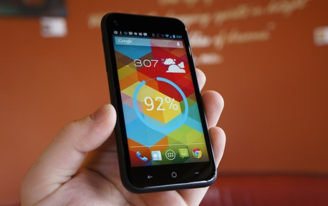 htc-first-snapdragon-400