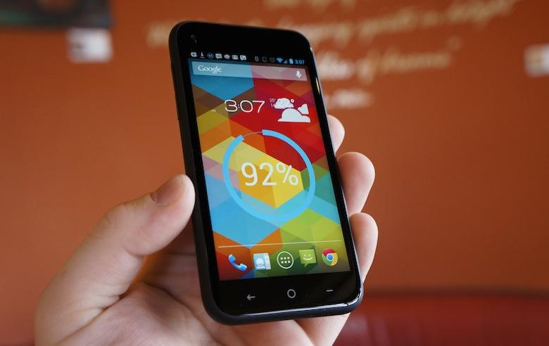 HTC First vyprodán a zřejmě se znovu neobjeví